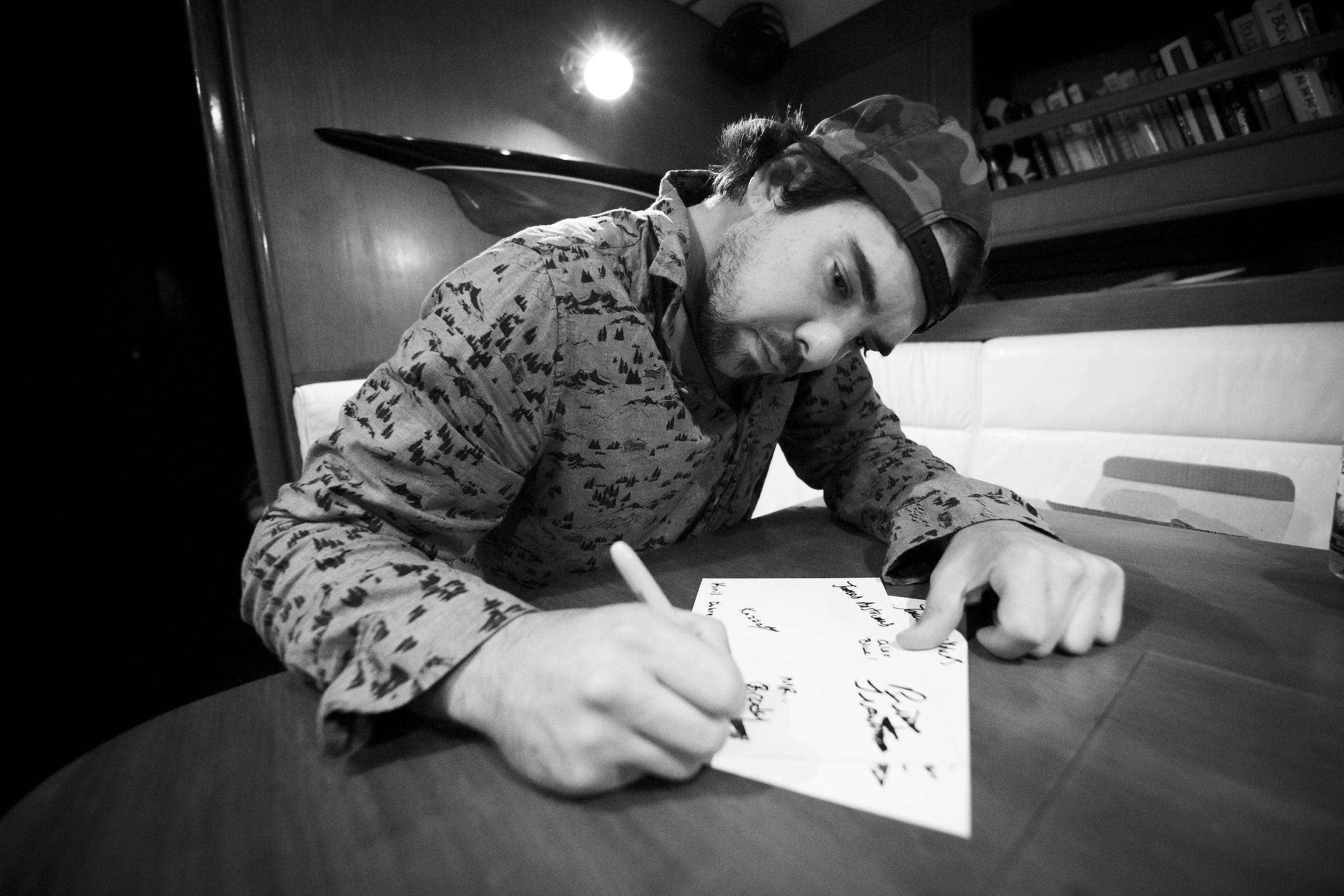19.02.27_Card Signing Brady BW_Small.jpg