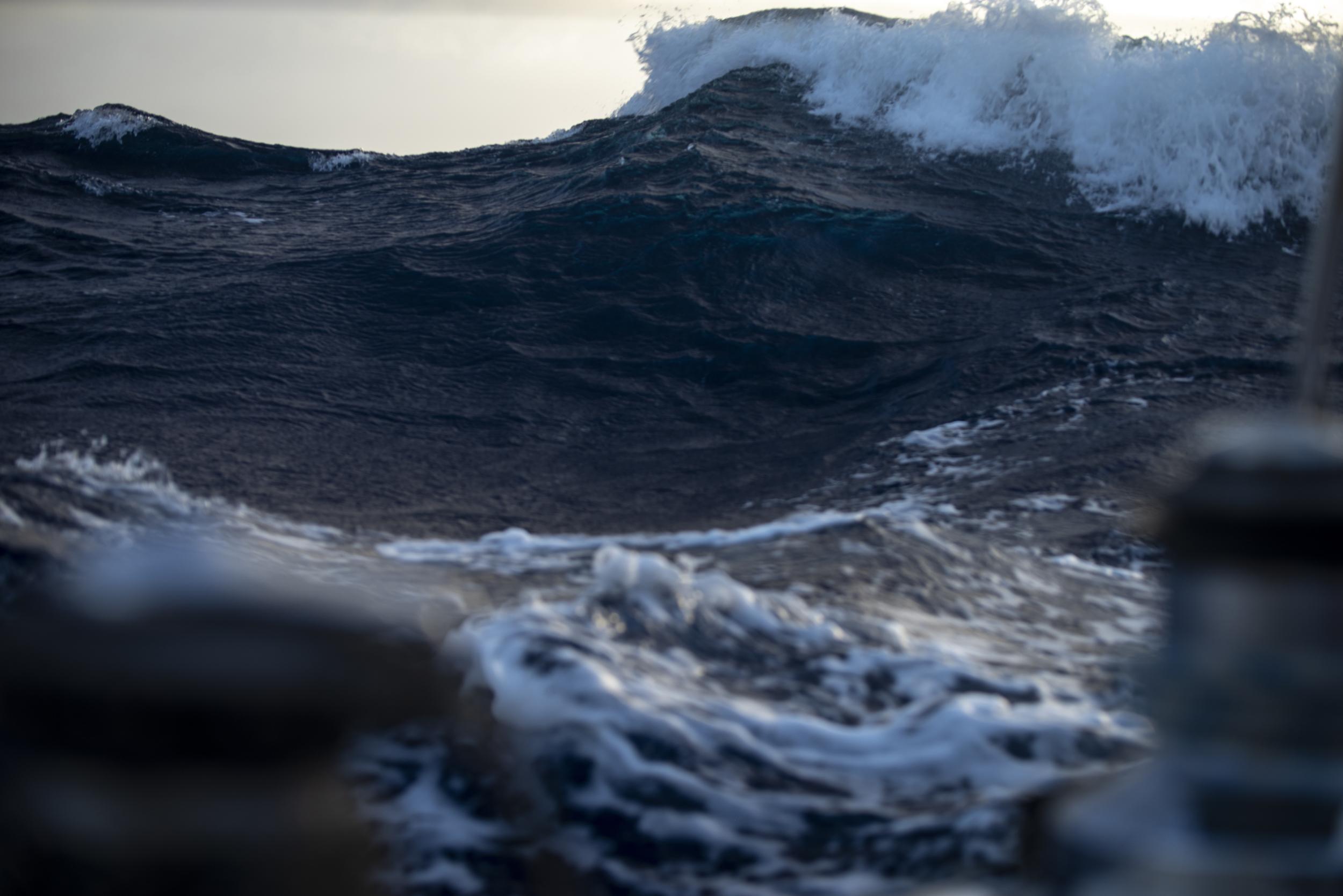 19.01.31_Big Wave.jpg