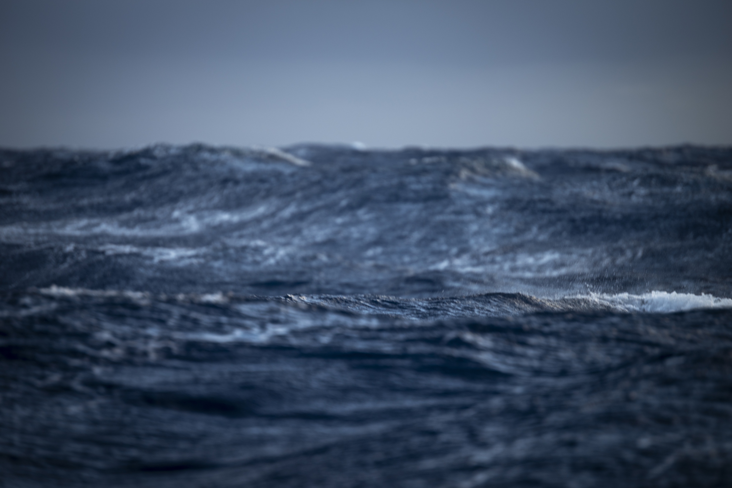 19.01.31_Windy Sea_1.jpg