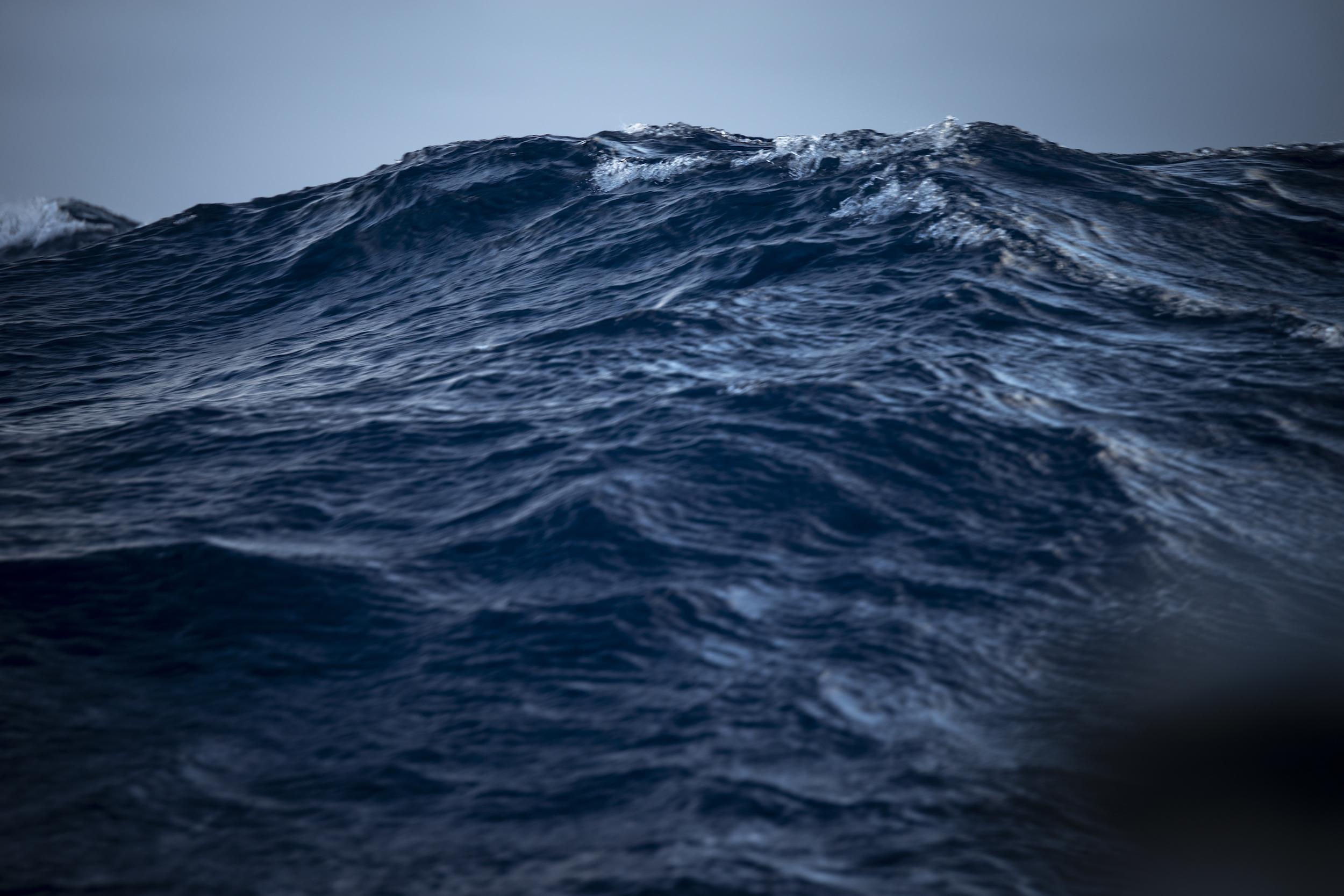 19.01.31_Windy Sea_2.jpg