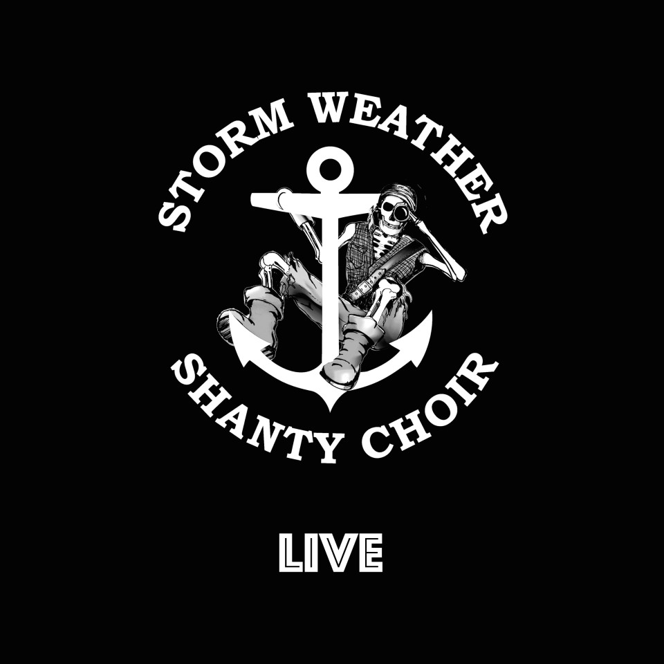 Storm Weather.jpg