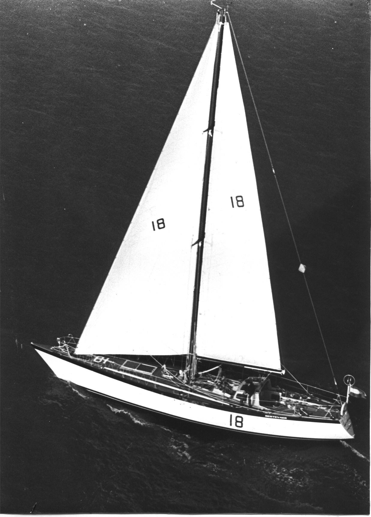 Bestevaer start OSTAR 1976.jpg