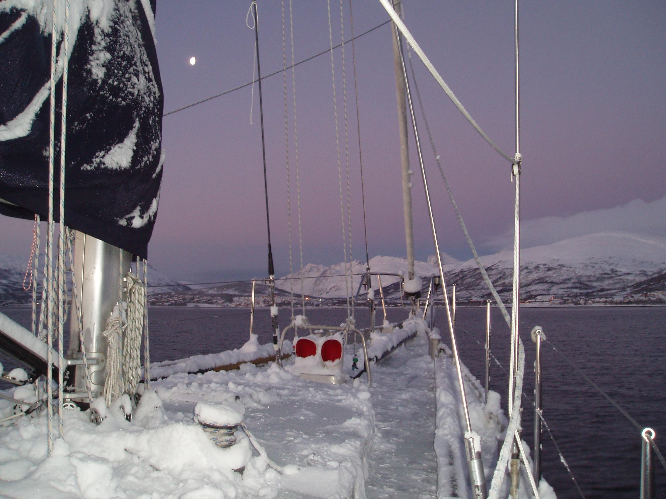 Bestevaer II Norway.JPG