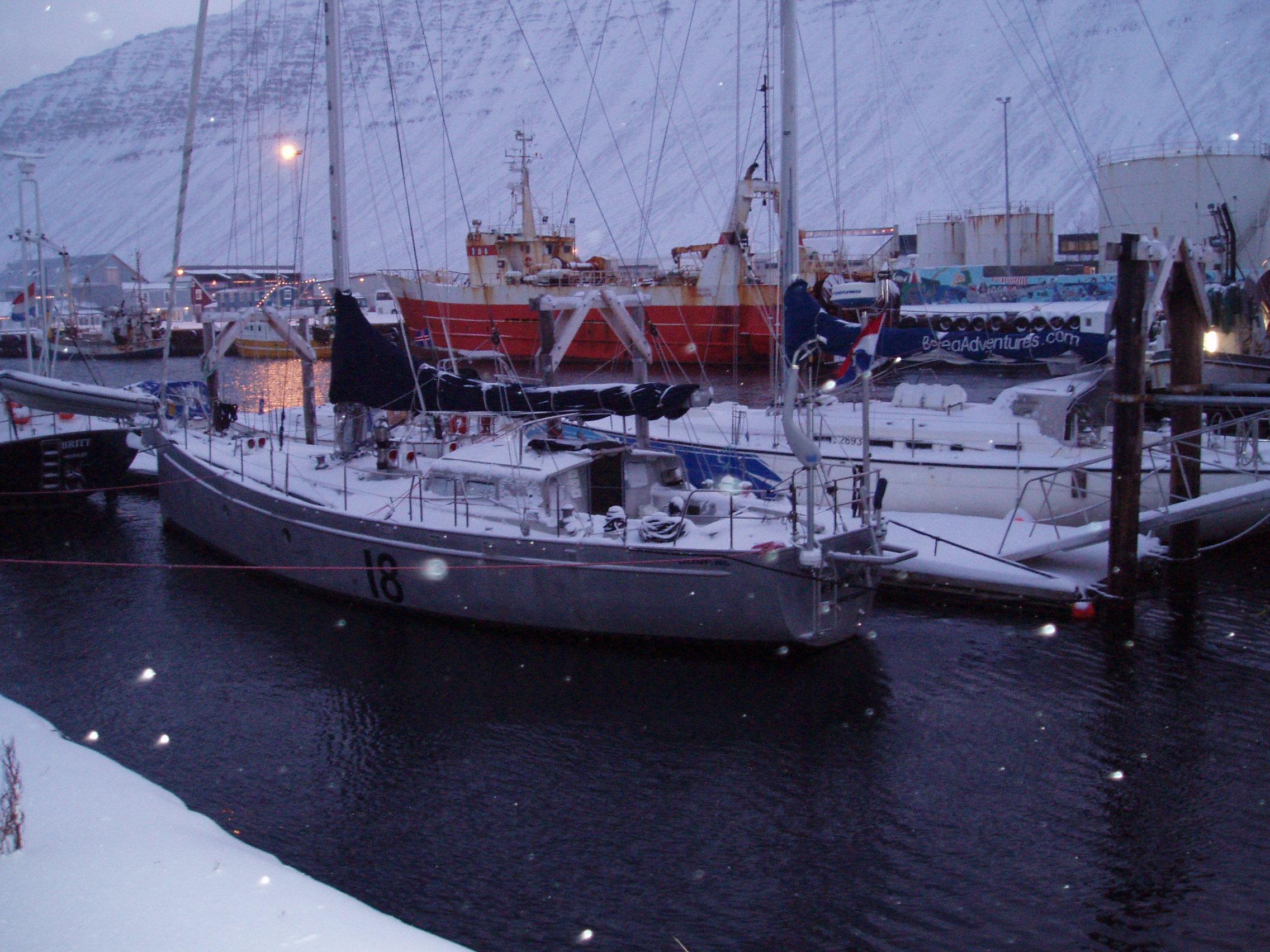 Bestevaer2 Isafjordur 2011.JPG