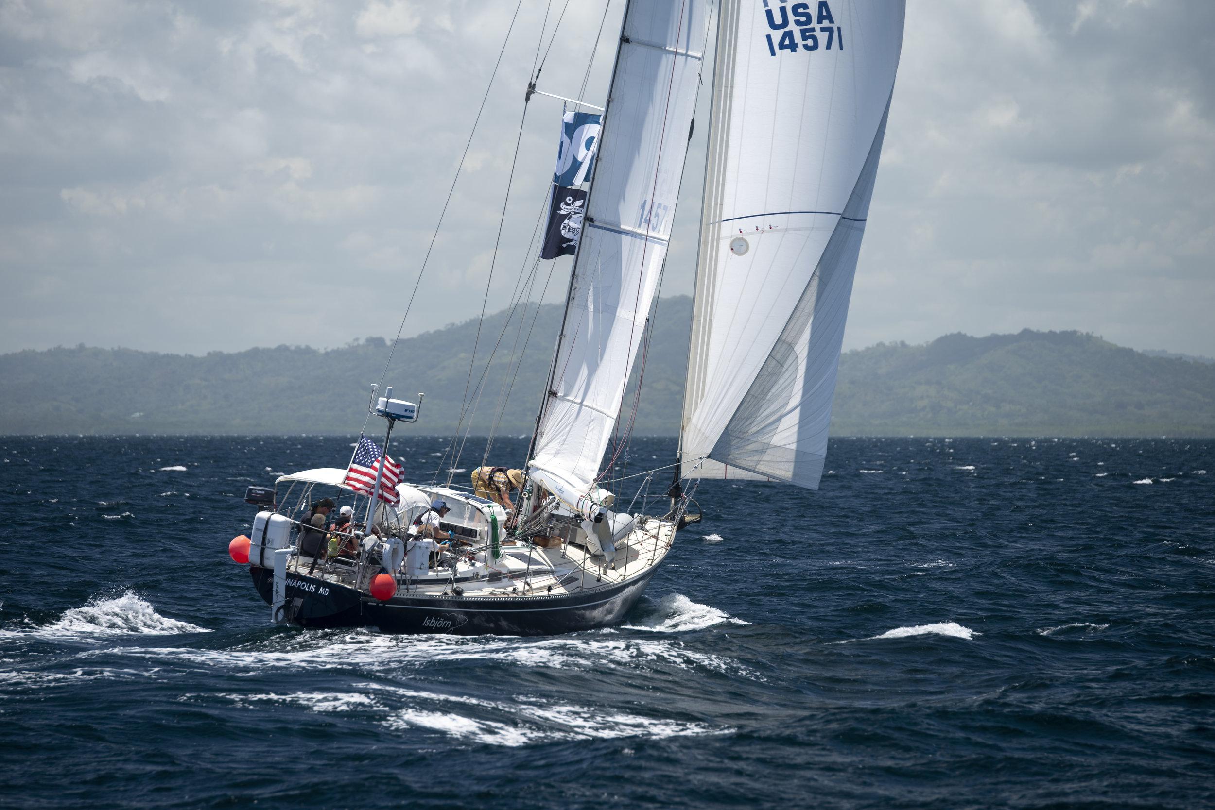 19.04.18_ISBJORN Sailin DR.jpg