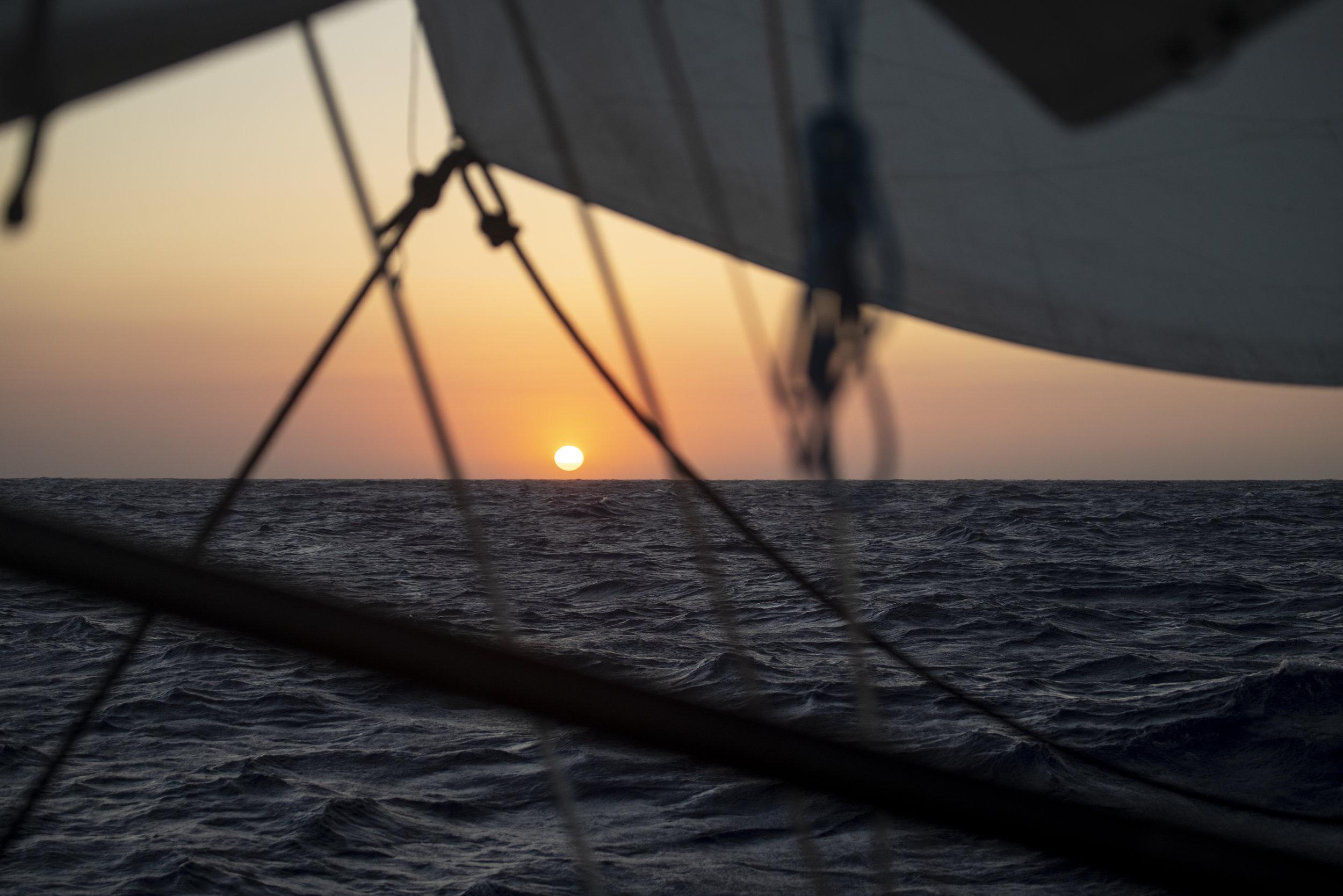 19.04.19_Sunset Offshore_1.jpg