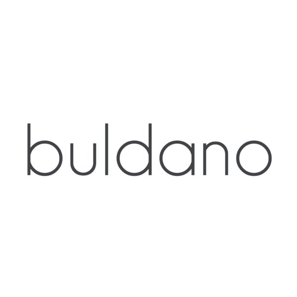 "Use code "" onthewind "" at www.buldano.com and receive 20% off your purchase!"