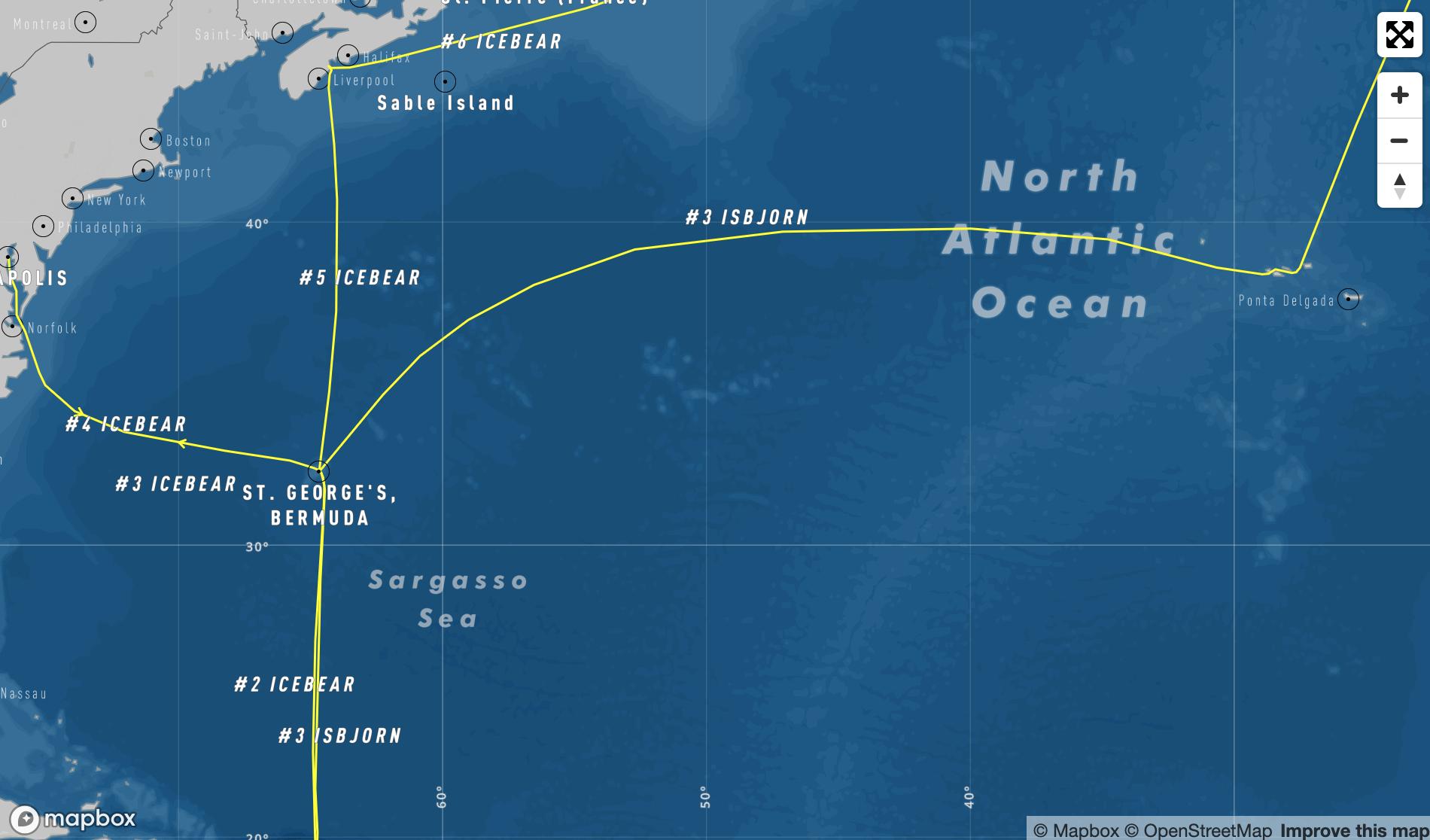 Bermuda Azores 2020.png