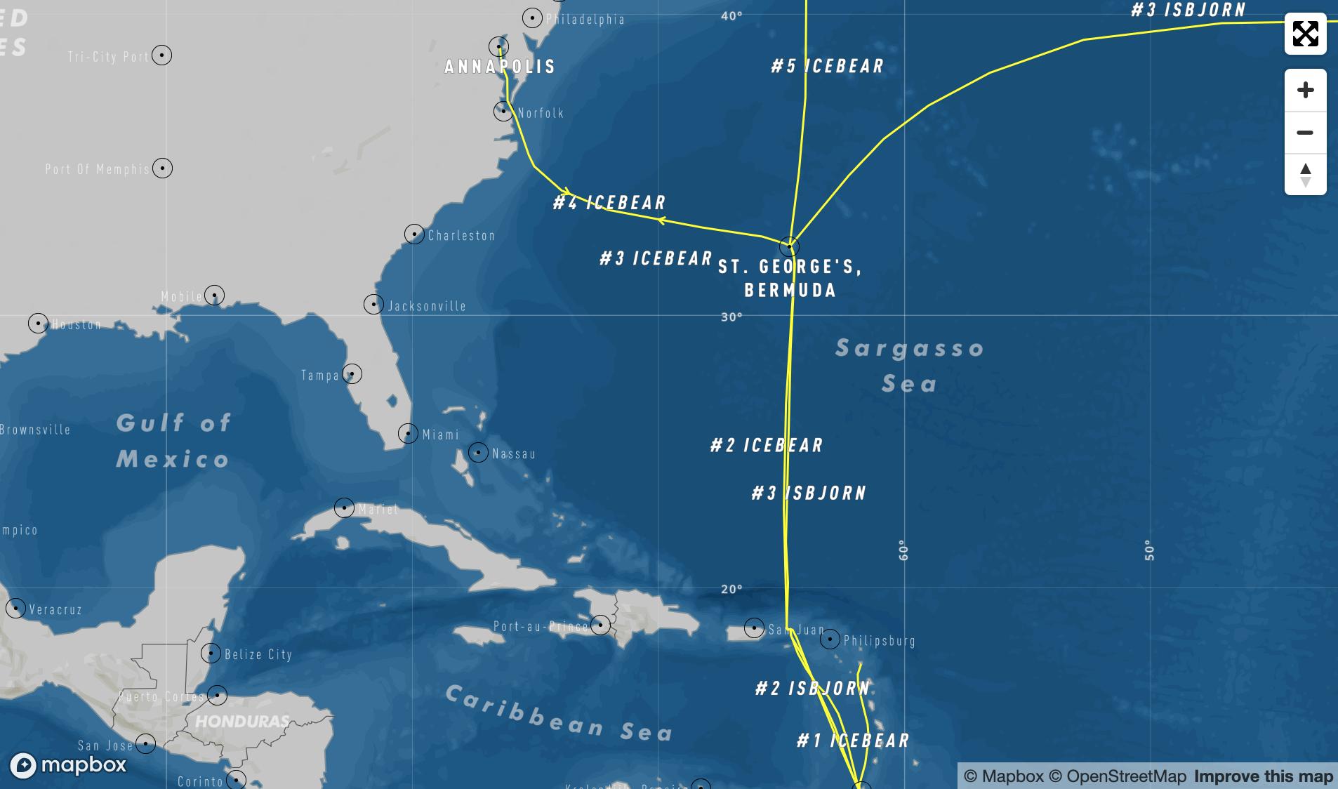 BVI-Bermuda 2020.png