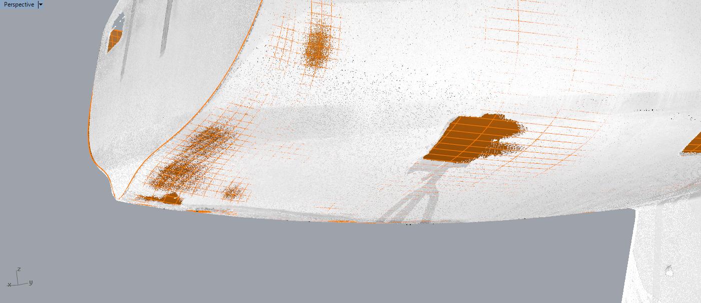 190407-Starboard Bustle V2 Skin.jpg