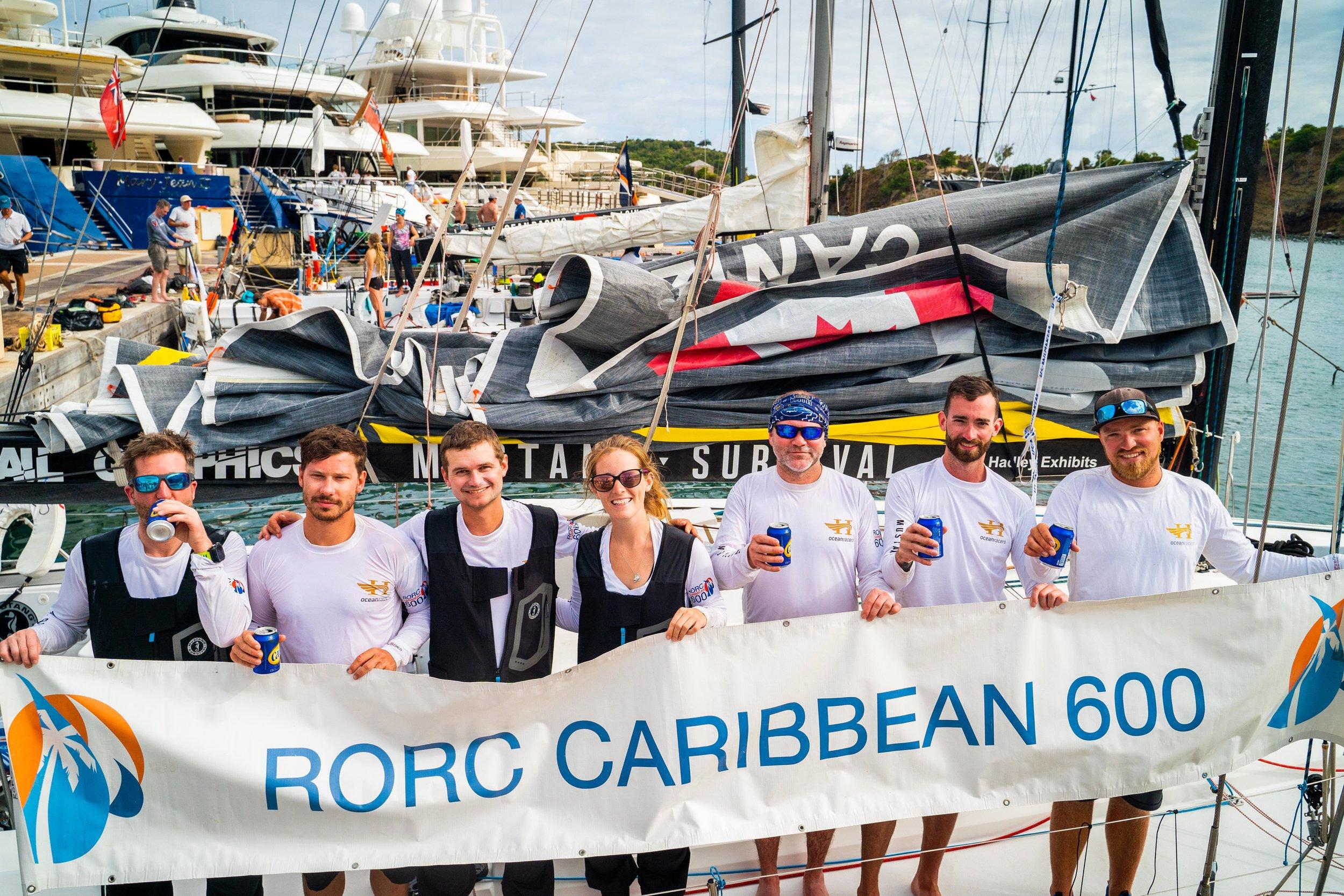 2019 RORC Caribbean 600-88.jpg