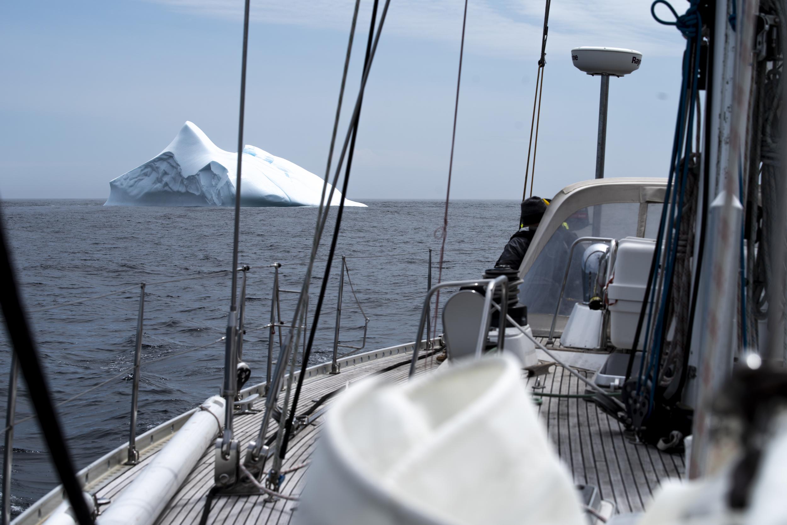 19.06.24_Iceberg 2 Sailaway_2500.jpg