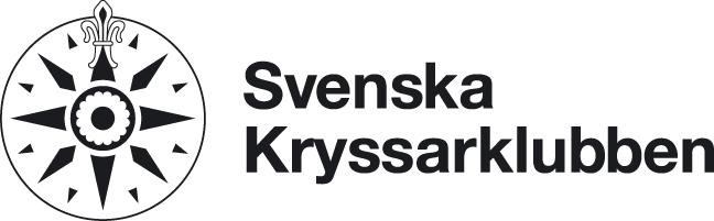 sxk_logo_ligg2_sv.jpg