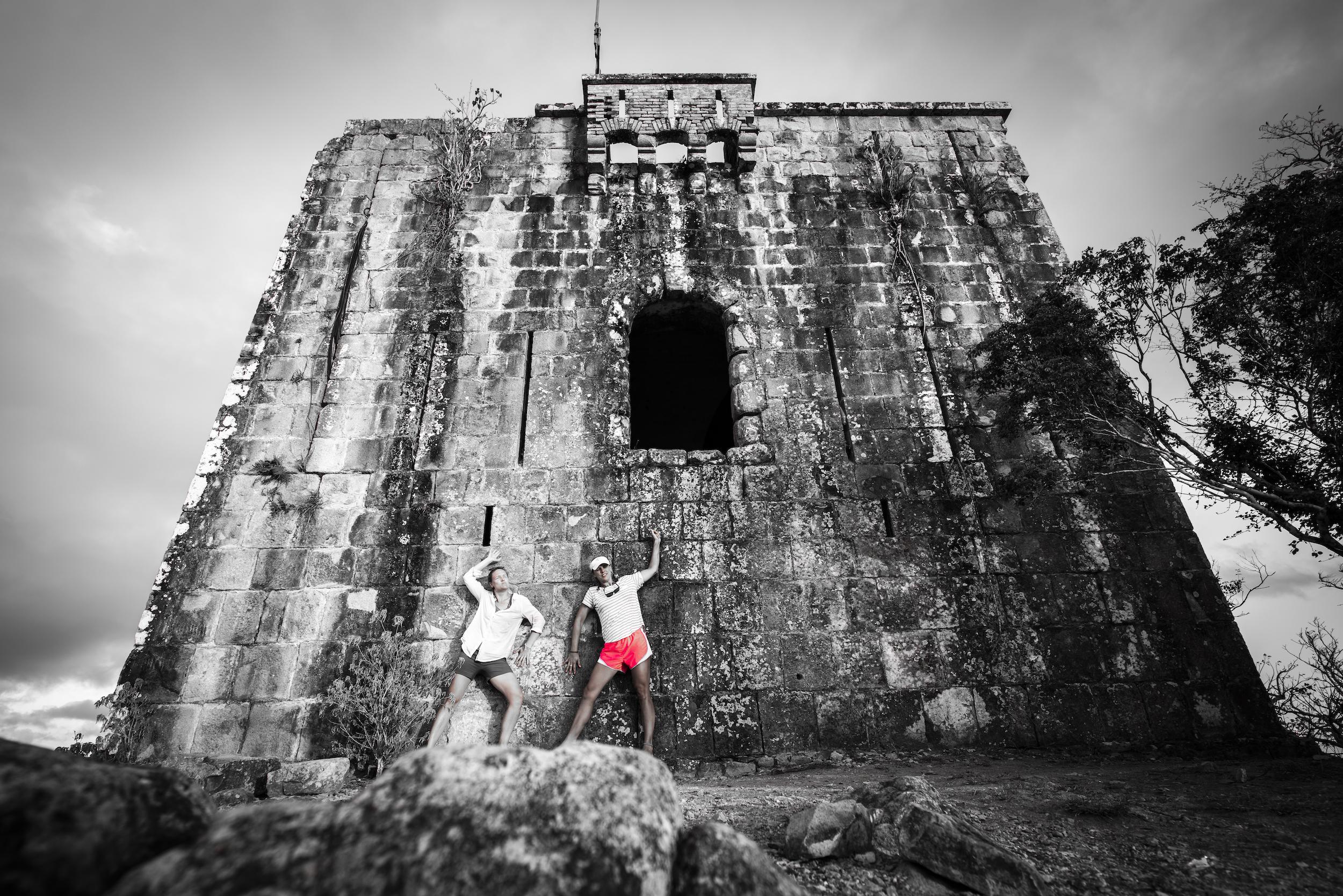 19.03.17Windy Castle Carib_Small.jpg