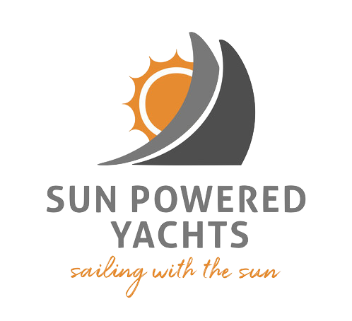 Sun Powered Yachts