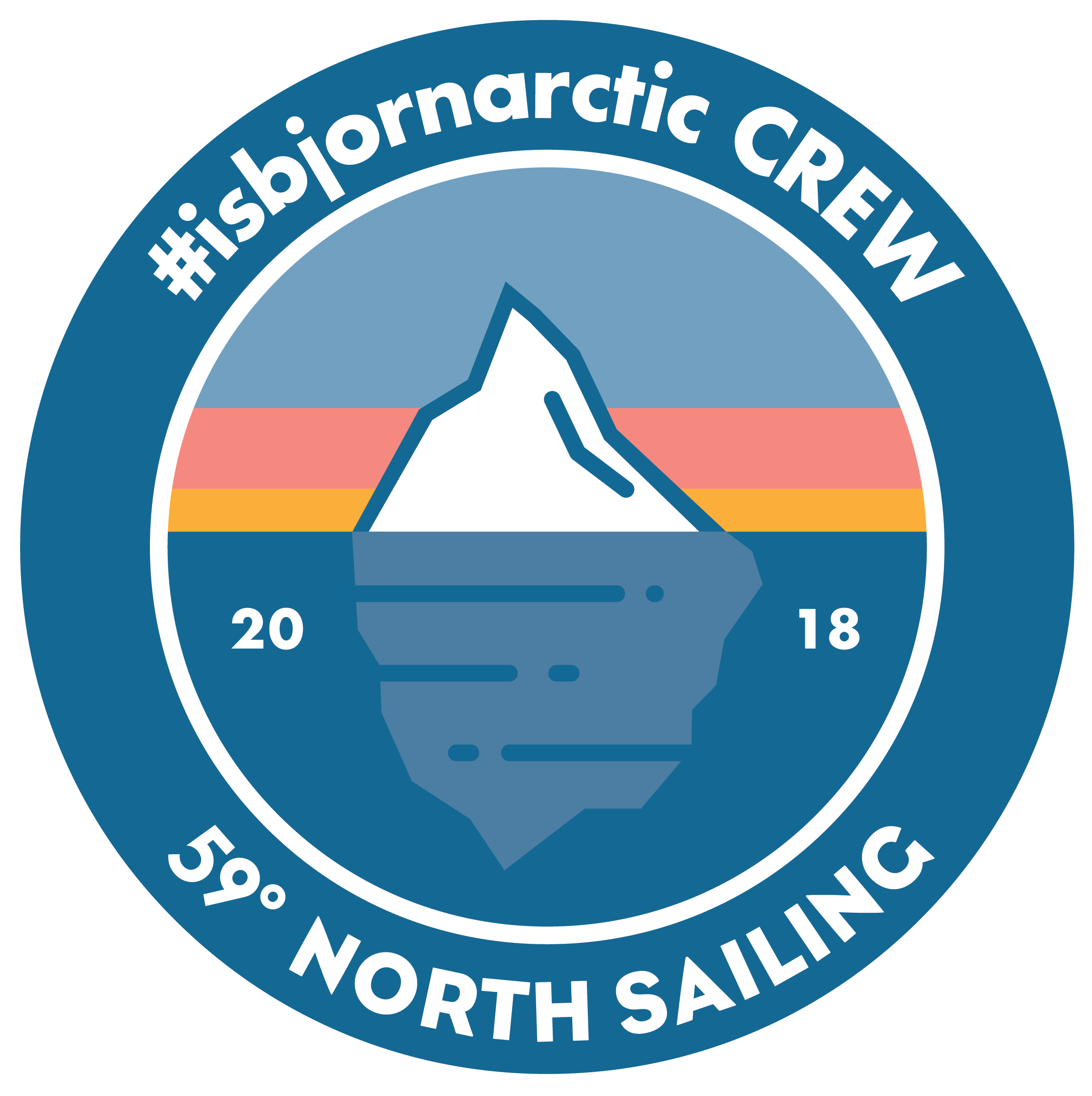 59N Sailing Arctic Patch.png