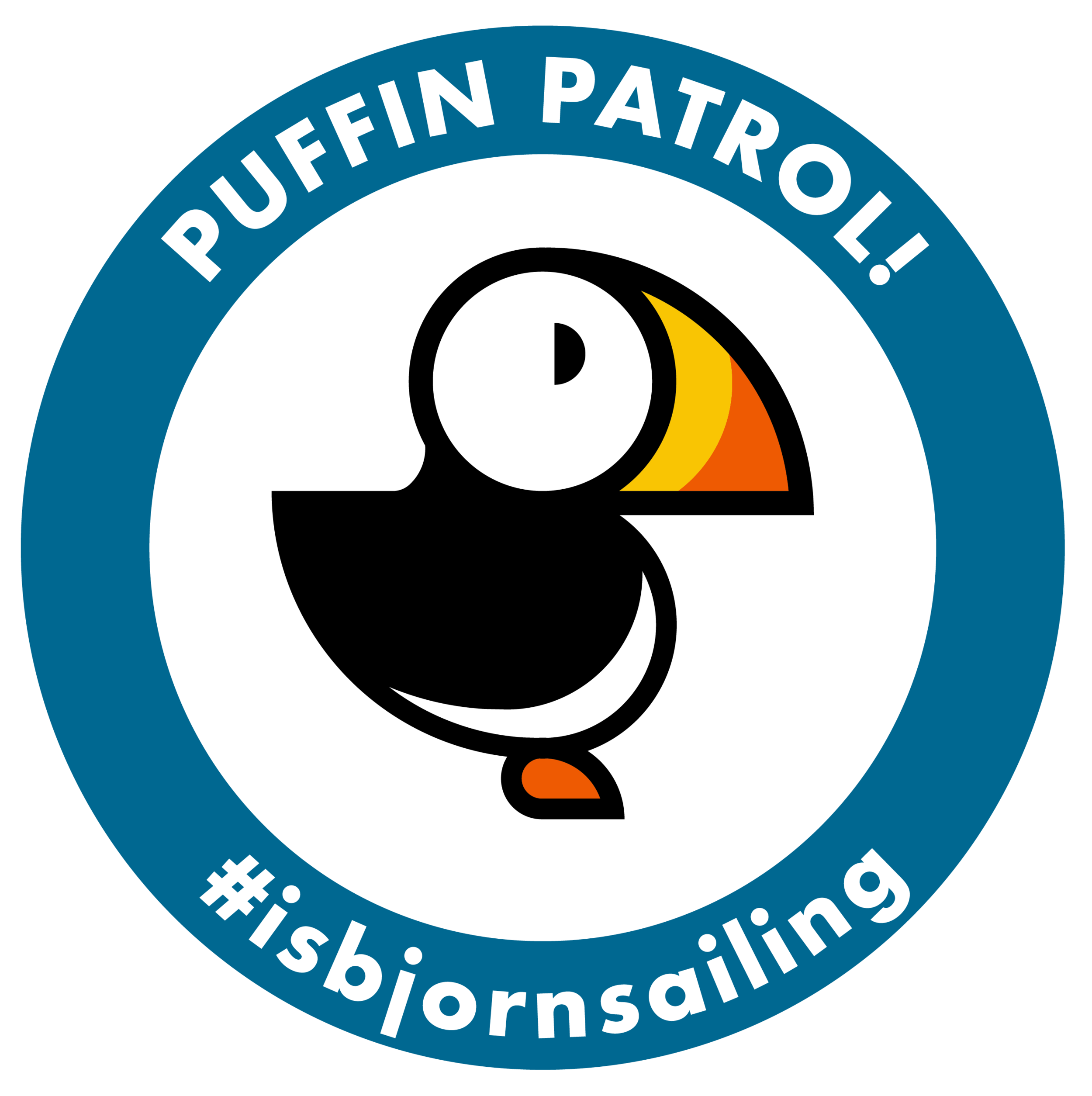 PuffinPatrol_Patch_White-01.png