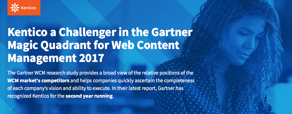 2017-gartner_wcm_box_graphic_only.png