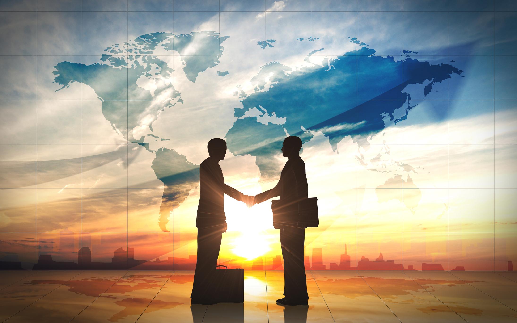 handshake_at_sunset_iStock-186957199.jpg