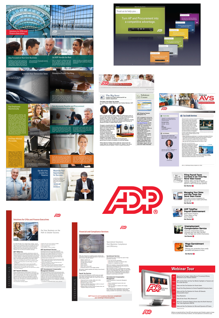 adp_branding_collage_white_bkgd.png