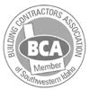 bca_member.png