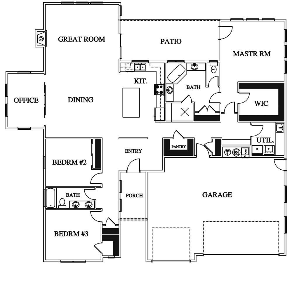Lot-11-Block-23-Sienna-Hills-Main-Floor.jpg