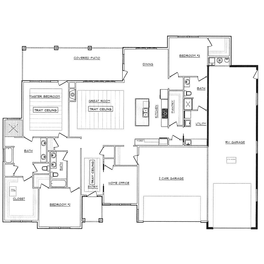 floor_plan_square.jpg