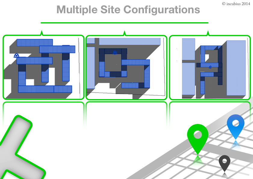 site configurations-green.png