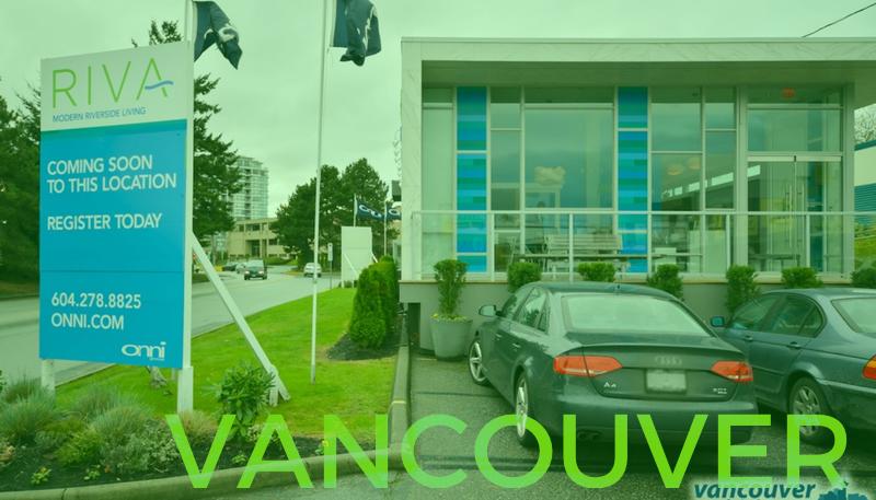 IMAGE: WWW.VANCOUVERCONDOINFO.CA - VANCOUVER , CANADA