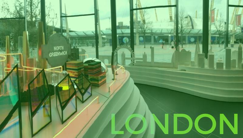 6_LONDON_condo_showroom_INCUBIUS.png
