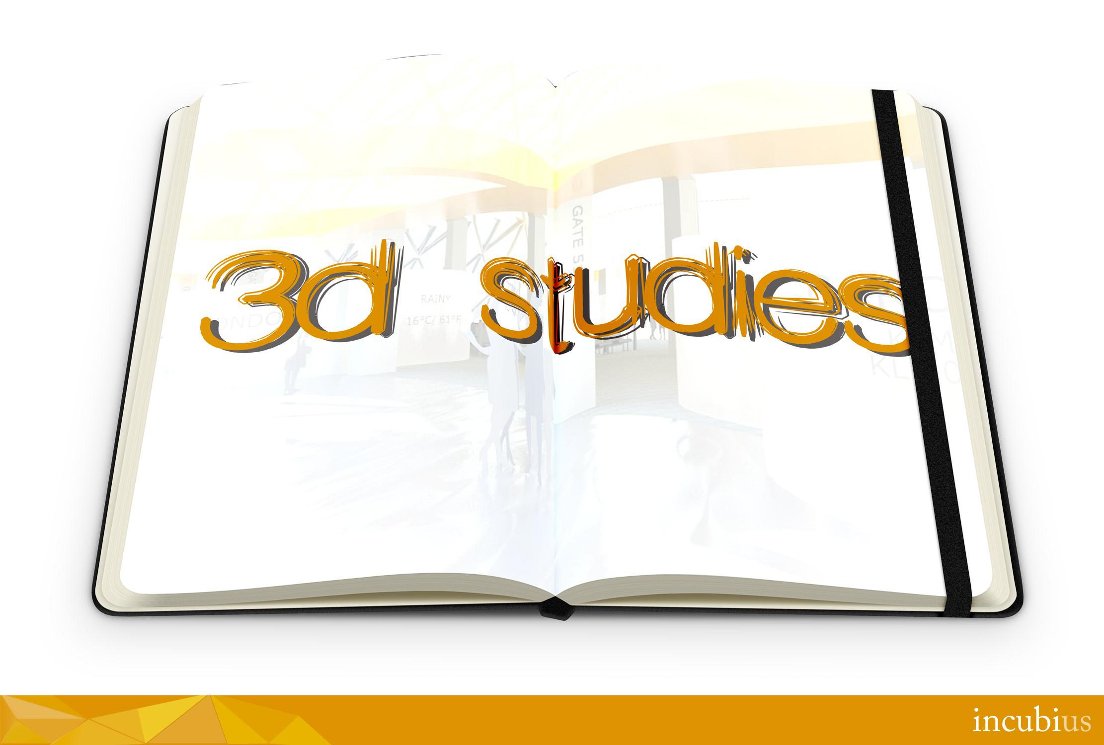 3d studies_destination_clouds_incubious_travel_service_design_vieran_hodko.png