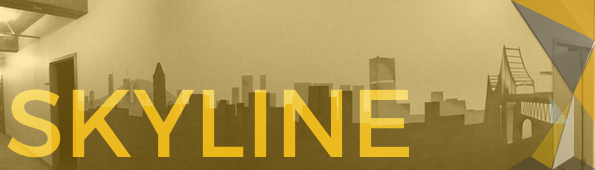 header_SKYLINE_incubius_service_design_berlin.png