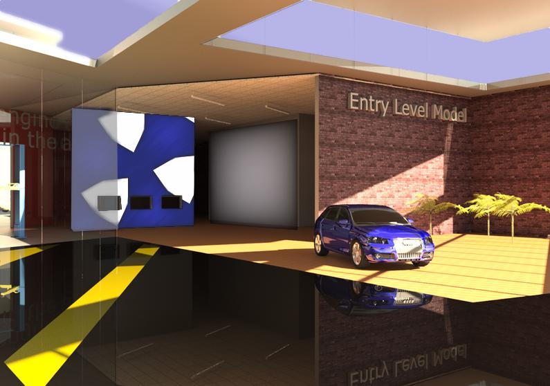 entry level_incubius_car_exp_vieran_hodko.png