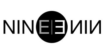 nine-nine.png