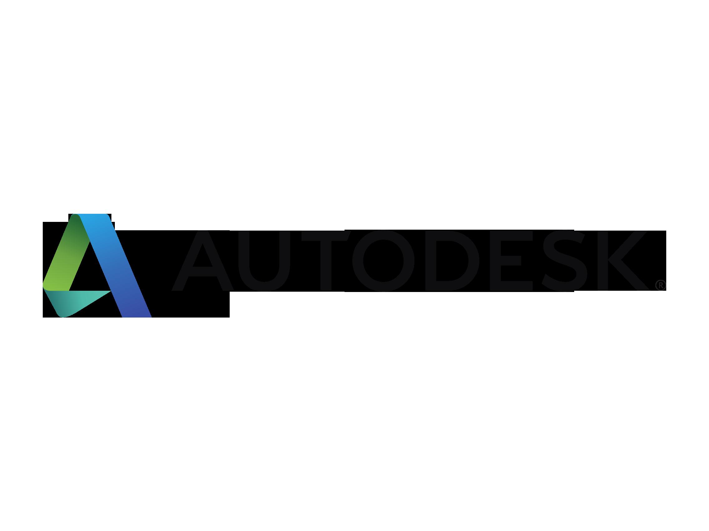 Autodesk-logo-and-wordmark.png