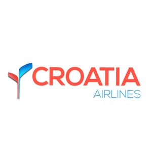 croatia_airlines__rebrand_new_logotype_incubius_vieran_hodko_2017.png