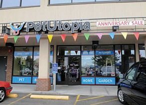 petutopia_storefront.jpg