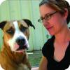 Spot_Staff_Camilla.jpg