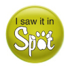 Spot_ISawItInSpot_Round.jpg