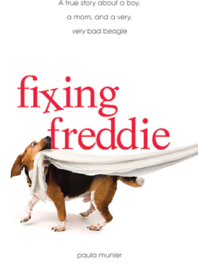 Fixing Freddie book.jpg