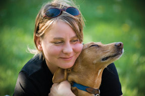 woman and dog 2.jpg