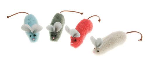 Mouse_shopping.jpg