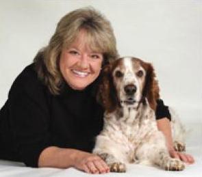 Blog-Mary Burch.JPG