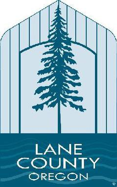 lane_county_logo.jpg