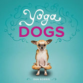 Photo-BookReviewYogaDogsCover.jpg