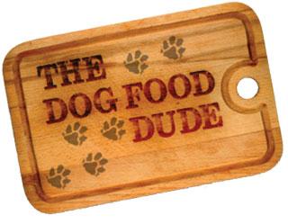 DogFoodDudelogo.jpg