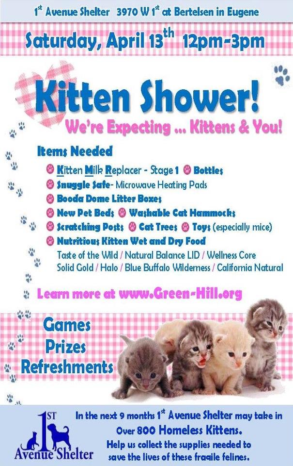 kitten_shower_gh.jpg