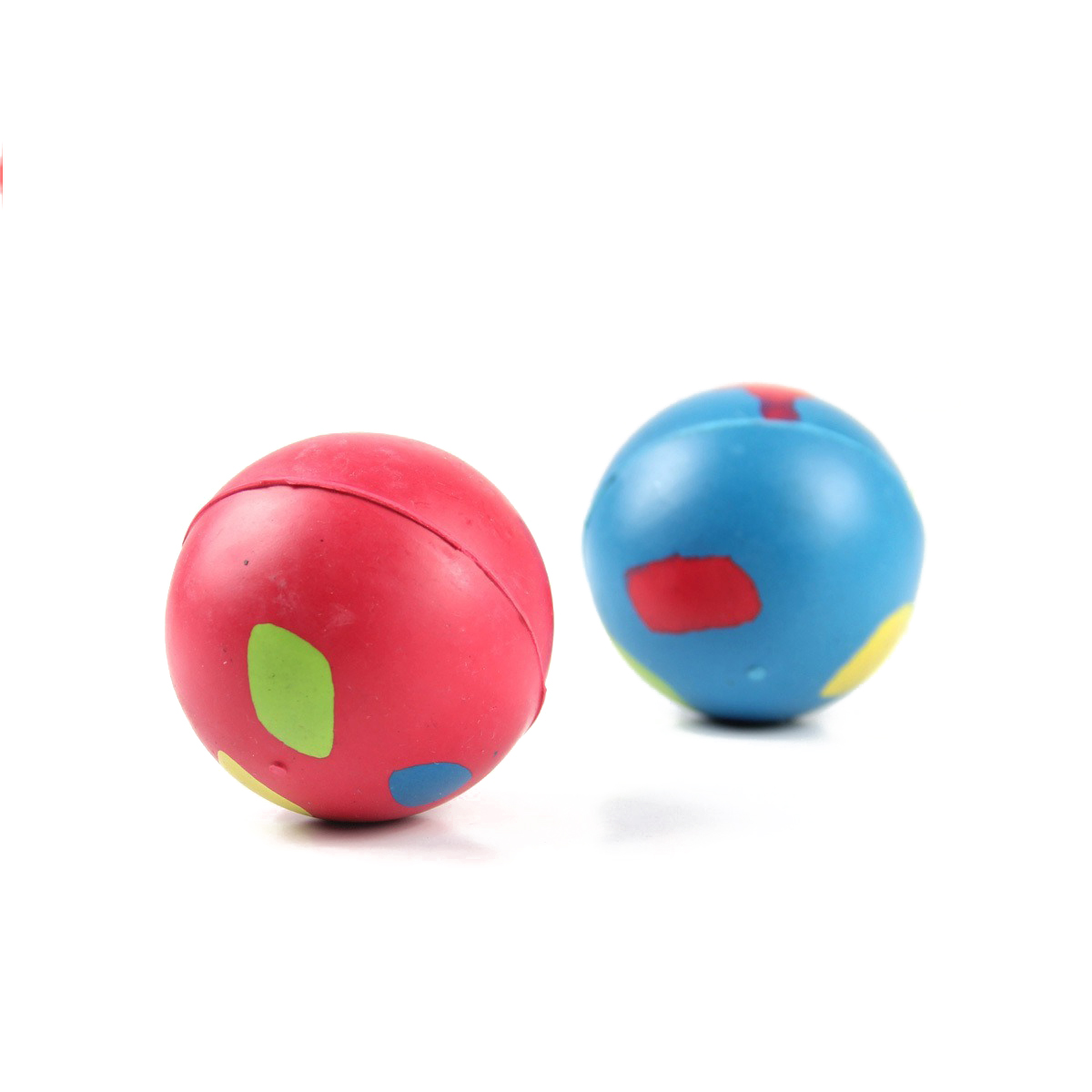 Rubber_Big_Ball_Dogs_Trainning_Toy_ITOY0726_original_img_13566704952545_726_.jpg