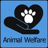 welfare_xsm.png