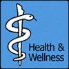 health_xsm.png